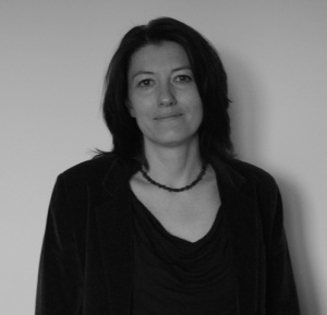 Magdalena - Managing Director at English language school