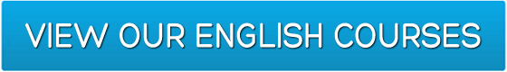 View our English Courses