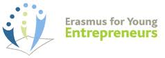 Erasmus for Young Entrepreneurs Programme