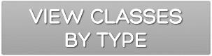 classes-type