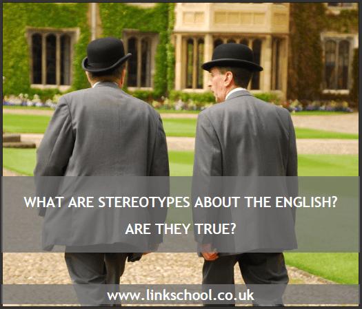 Two Englishmen in London walking and talking
