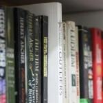 English language study books to improve English fast
