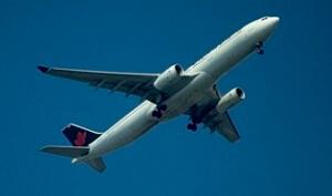 Aviation English Classes London Image of plane